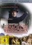 A Christmas Carol - Die Nacht vor Weihnachten - Neuauflage (DVD) kaufen