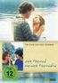 Der Freund meiner Freundin (DVD) kaufen