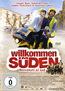 Willkommen im Süden (DVD) kaufen