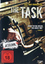 The Task (DVD) kaufen