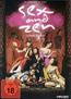 Sex and Zen (DVD) kaufen