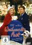 Weihnachtspost (DVD) kaufen