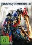 Transformers 3 (DVD) kaufen