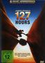 127 Hours (DVD) kaufen