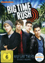 Big Time Rush - Staffel 1 - Volume 1 - Disc 1 - Episoden 1 - 5 (DVD) kaufen