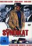 Das Syndikat (DVD) kaufen