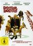 Doctor Dolittle (DVD) kaufen
