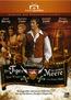 Der Tiger der sieben Meere - Disc 1 - Teil 1 - Unter der Flagge des Tigers (DVD) kaufen