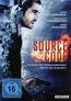 Source Code (DVD) kaufen