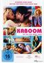 Kaboom (DVD) kaufen