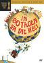In 80 Tagen um die Welt - Disc 1 (DVD) kaufen