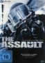 The Assault (DVD) kaufen