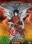 Onigamiden - Legend of the Millennium Dragon (DVD) kaufen