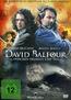 David Balfour - Zwischen Freiheit und Tod - Disc 1 - Teil 1 (DVD) kaufen