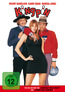 Kingpin (DVD) kaufen