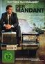 Der Mandant (DVD), gebraucht kaufen