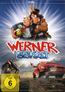 Werner 5 - Eiskalt! (DVD) kaufen