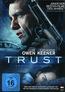 Trust - Die Spur führt ins Netz (DVD), gebraucht kaufen