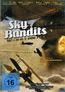 Sky Bandits (DVD) kaufen