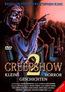 Creepshow 2 - FSK-16-Fassung (DVD) kaufen