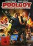 Poolboy (DVD) kaufen