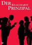 Der knallharte Prinzipal (DVD) kaufen