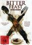 Bitter Feast (DVD) kaufen