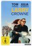 Larry Crowne (DVD), gebraucht kaufen