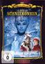 Die Schneekönigin (DVD) kaufen