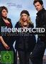 Life Unexpected - Staffel 1 - Disc 1 - Episoden 1 - 5 (DVD) kaufen