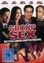Group Sex (DVD) kaufen