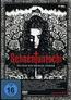 Sennentuntschi (DVD) kaufen
