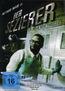 Der Sezierer (DVD) kaufen