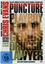 Puncture (DVD) kaufen