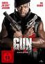 Gun (DVD) kaufen