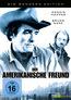 Der amerikanische Freund (DVD) kaufen