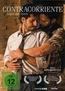 Contracorriente - Spanische Originalfassung mit deutschen Untertiteln (DVD) kaufen