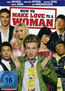 How to Make Love to a Woman (DVD) kaufen