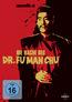 Die Rache des Dr. Fu Man Chu (DVD) kaufen