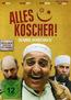 Alles koscher! (DVD) kaufen