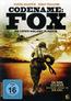 Codename: Fox (DVD) kaufen