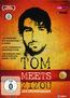 Tom meets Zizou (DVD) kaufen