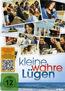 Kleine wahre Lügen (DVD) kaufen