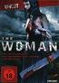 The Woman (DVD) kaufen