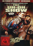 The Uh-Oh Show (DVD) kaufen