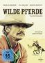 Wilde Pferde (DVD) kaufen