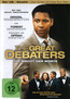 The Great Debaters (DVD) kaufen