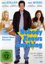 Nobody Knows Anything (DVD) kaufen