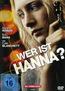 Wer ist Hanna? (DVD), gebraucht kaufen