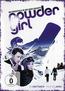 Powder Girl (DVD) kaufen
